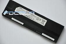 100% New Genuine AP22-T101MT 90-0A1Q2B100 battery for ASUS Eee PC T101 T101MT