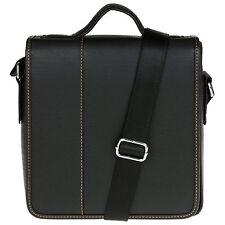 Unbranded Bags for Men