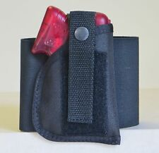 Ankle Holster for KIMBER PEPPER BLASTER II