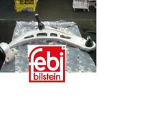 Bmw 318Ci Msport suspensión Wishbone y Bush