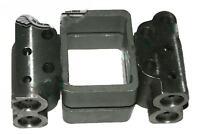 abaisser kit de pompe hydraulique Massey Ferguson 35 65 135 765 Tracteur