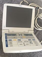 IPULSE INTRA-AORTIC BALLOON PUMP DATASCOPE  MONITOR Abiomed