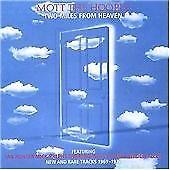 Mott the Hoople - Two Miles from Heaven (2003)