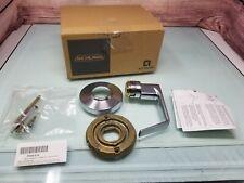 Schlage AL53PD JUP 605 Cylindrical Lock 9.5 Length 9.5 Length