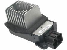 For 2007-2010 Ford Explorer Sport Trac Blower Motor Resistor SMP 77283KD 2008