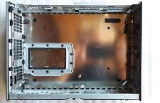 ACER Aspire l5100, chassis, Case + Windows Vista Home Premium Key