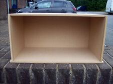 Display/Room Box (5)