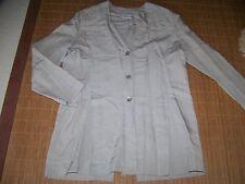 Betty Barclay Damenjacken & -mäntel im Sonstige Jacken-Stil ohne Muster für Business
