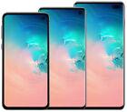 Remote IMEI Repair Samsung Galaxy S10e/S10/S10+ Bit4 firmware