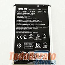 Bateria Asus ZE601KL por C11P1501 3000mAh (3.7V) High Quality