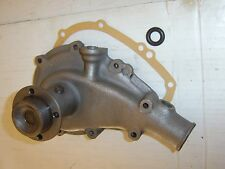 Land Rover Series 2A/3 2.6 Rebuilt Water Pump Assy, 564197, Exchange See Details