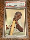 1953 Bowman Baseball Cards - Color and Black & White Series 26