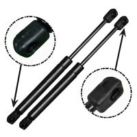 Qty2 Liftgate Lift Supports Gas Struts Fits Escalade Suburban Tahoe Yukon Denali