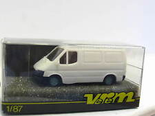 Verem 3001 Ford Transit OVP (N1309)