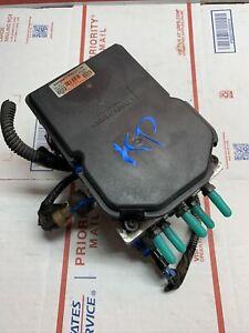 2002 CADILLAC ESCALADE GMC YUKON ACTIVE BRAKE ABS PUMP JL4 AWD COMPLETE TRACTION