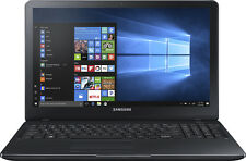 """Open-Box Excellent: Samsung - Notebook 5 15.6"""" Touch-Screen Laptop - Intel Co..."""