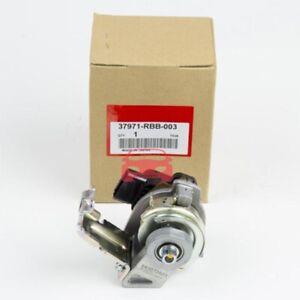 OEM Accelerator Pedal Sensor 37971-RBB-003 For Honda Acura Tl&TSX 2004-2008