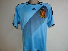 Camiseta de futbol Seleccion de España adidas