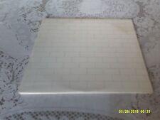 PINK FLOYD. THE WALL. 2 LPS GATEFOLD. LYRICS SLEEVE. COLUMBIA. AL 36185. 1979.