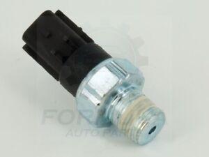 Engine Oil Pressure Switch-4 Door Formula Auto Parts OPS1