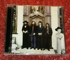 The Beatles Hey Jude Stereo CD!
