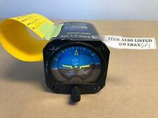 Rc Allen Rca22-7 102-0041-04 Artificial Horizon Gyro