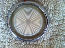 1955 1956 1957 58-60 CHEVY COMPLETE DOME LAMP LIGHT ASSEMBLY