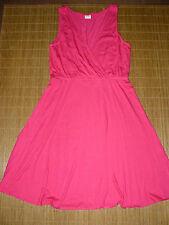 Esprit Damenkleider aus Baumwollmischung für die Freizeit