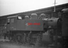 PHOTO  SR CLASS USA LOCO NO 30062 (DS234) AT CASHMORES NEWPORT IN 1967