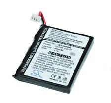 Alternativer Akku für Apple iPod Mini | Model No. A1051 | 4GB 6GB | ersetzt EC00