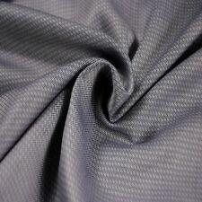 Telas y tejidos color principal azul de tela por metros 150 cm para costura y mercería