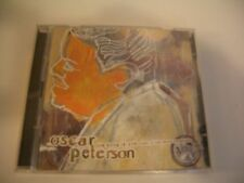 OSCAR PETERSON THE SONG IS YOU 2 CD  BEST OF THE VERVE SONGBOOKS.