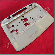 PALMREST COVER + TOUCHPAD Acer Aspire 5920  60.AKR07.001
