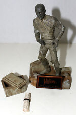 THE MUMMY FROM SIDESHOW LICENSED UNIVERSAL STUDIOS 2000