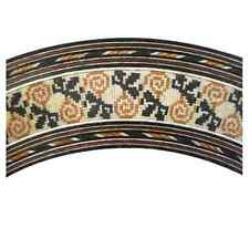 Daiwa Classical Rosette Inlays For Classical Guitar Style No.218
