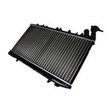 Kühler, Motorkühlung THERMOTEC D71008TT