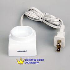 NEW Philips Sonicare Charger HX5100/C for Essence HX5810 HX9340 HX9350 HX9360