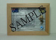 106 Field Workshop, Royal Australian Electrical and Mechanical Engineers