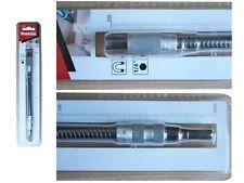 """Makita flexible biegsame Welle mit Bithalter B-29072 200mm 1/4"""" Bitaufnahme"""