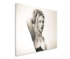 Markenlose Deko-Bilder & -Drucke mit Frauen