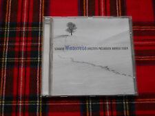 Schubert Winterreise - Pregardien / Staier - CD