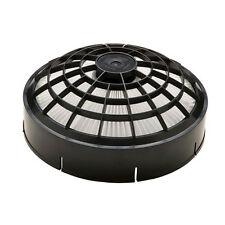 ProTeam HEPA Dome Filter for Backpack Vacuums 106526