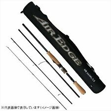 Daiwa Air Edge Mobile 644L / MLS-ST (Spinning 4 pieces) From Japan