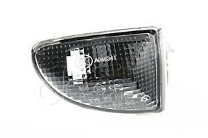 New Genuine Smart Car Front Side Blinker Marker Left Driver Side Light Turn