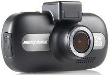 Nextbase 512GW Night Vision Dash Camera - Black