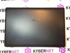 """ASUS X75A LCD LID 17.3"""" 13GNDO1AP045-1"""