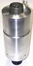 New Replacement Ultrasonic Converter 922ra For Branson Welder 3 Yr Warranty