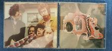 Synton Quill prog rock psych 1970 #822 - CD: neuwertig