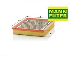 C331891 Filtro aria (MANN)
