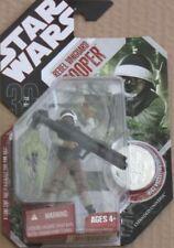 Jouets et jeux de Star Wars Hasbro, sur la guerre des etoiles: un nouvel espoir